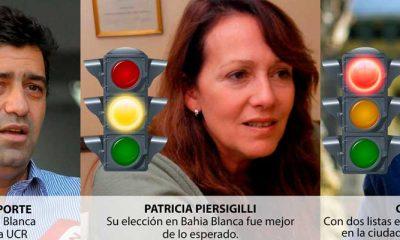 Semáforo Bahia Política