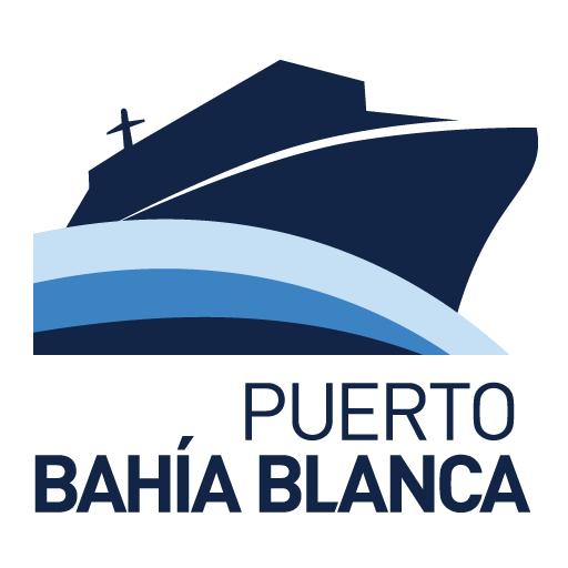 Consorcio del Puerto de Bahía Blanca